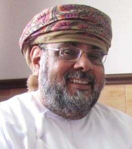 Majid New (2)