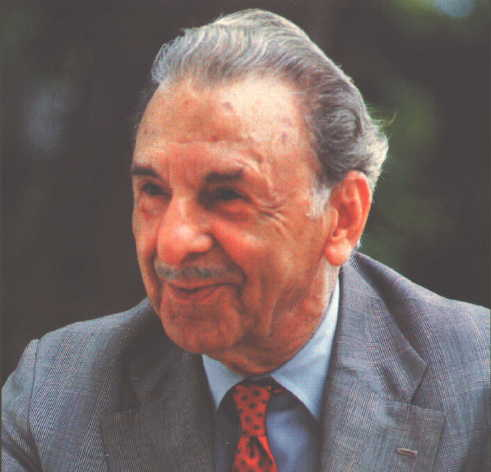 Appro Jrd Tata By Sudha Murthy 171 Opinion My Other Web