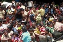 Burma 3