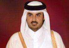 Emir Qatar 2