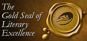 usa-golden-seal[1]