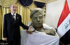 Saddam 1