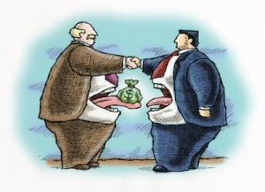 bribe 2