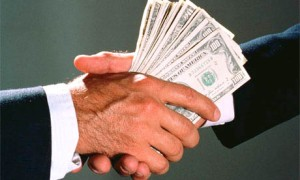 bribery-in-business[1]