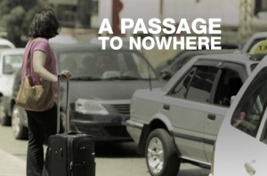 No Passage
