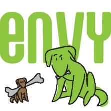 Envy 5