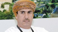 Salim bin Nasser
