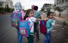 Syria 4