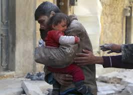 Syria 9 (2)