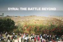 Syria A