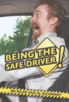 3-being-the-safe-driver-front