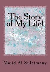29 - Life Story