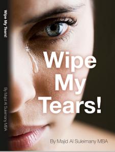 9A - Wipe My Tears