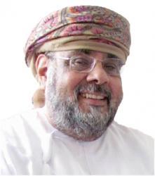 majid-a